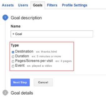 google-analytics-ziele-schritt-1.jpg